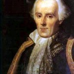 Teorema di Laplace in C++