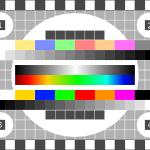 Recuperare e riparare video MP4 interrotti o cancellati